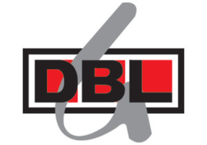 DBL Group