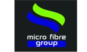 Microfiber Group