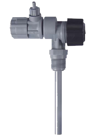 Anti Siphon Check Valve B55PV