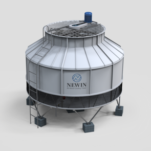 Newin Cooling Tower