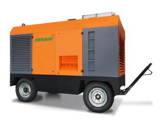 portable-air-compressor