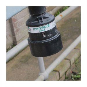 dbr-radar-in-wastewater-treatment-plant-1