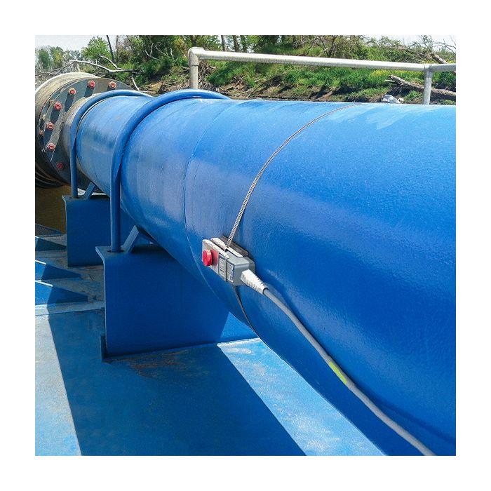 dfm-dredging-pipe